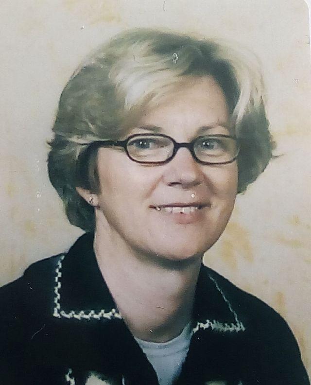 Renée Kerhaignon